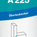 ottoseal-a-225-gehrungs-acrylat-dichststoff-310ml-kartusche-teaserbild
