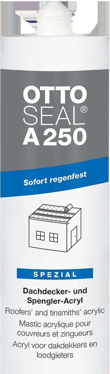 ottoseal-a-250-dachdecker-und-spengler-acryl-310-ml-kartusche-teaserbild