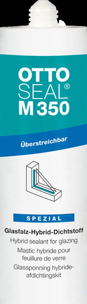 ottoseal-m-350-glasfalz-hybrid-dichtstoff-310ml-kartusche-teaserbild