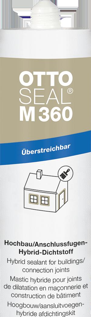 ottoseal-m-360-hochbau-anschlussfugen-hybrid-dichtstoff-310ml-kartusche (1)