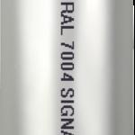 ottoseal-m-380-hybrid-lueftungskanal-dichtstoff-580-ml-alu-folienbeutel-teaserbild