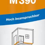 ottoseal-m-390-boden-dichtstoff-310ml-kartusche-teaserbild