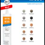 ottoseal-m-390-farbtafel