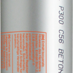 ottoseal-p-300-standard-pu-dichtstoff-600-ml-alu-folienbeutel-teaserbild-1