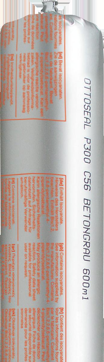 ottoseal-p-300-standard-pu-dichtstoff-600-ml-alu-folienbeutel-teaserbild (1)