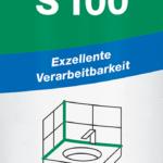 ottoseal-s-100-sanitaer-silikon-300ml-kartusche-teaserbild