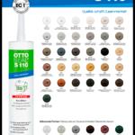 ottoseal-s-110-farbtafel