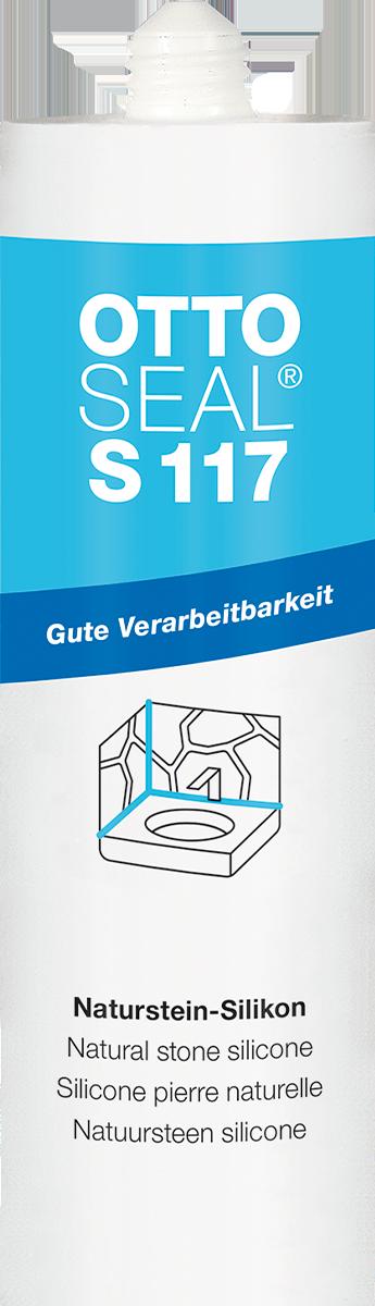 ottoseal-s-117-naturstein-silikon-310ml-kartusche-teaserbild