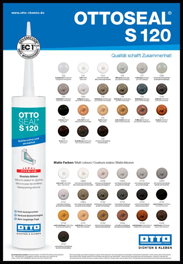 ottoseal-s-120-farbtafel