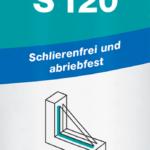 ottoseal-s-120-glasfalz-silikon-310ml-kartusche-teaserbild