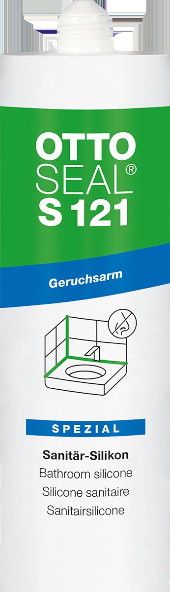 ottoseal-s-121-sanitaer-silikon-310ml-kartusche-teaserbild