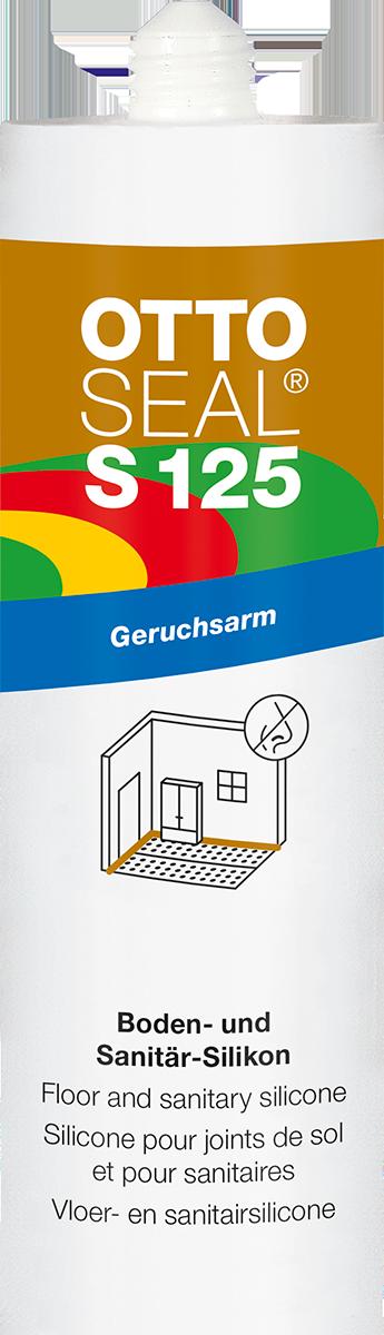 ottoseal-s-125-boden-und-sanitaer-silikon-310ml-kartusche-teaserbild