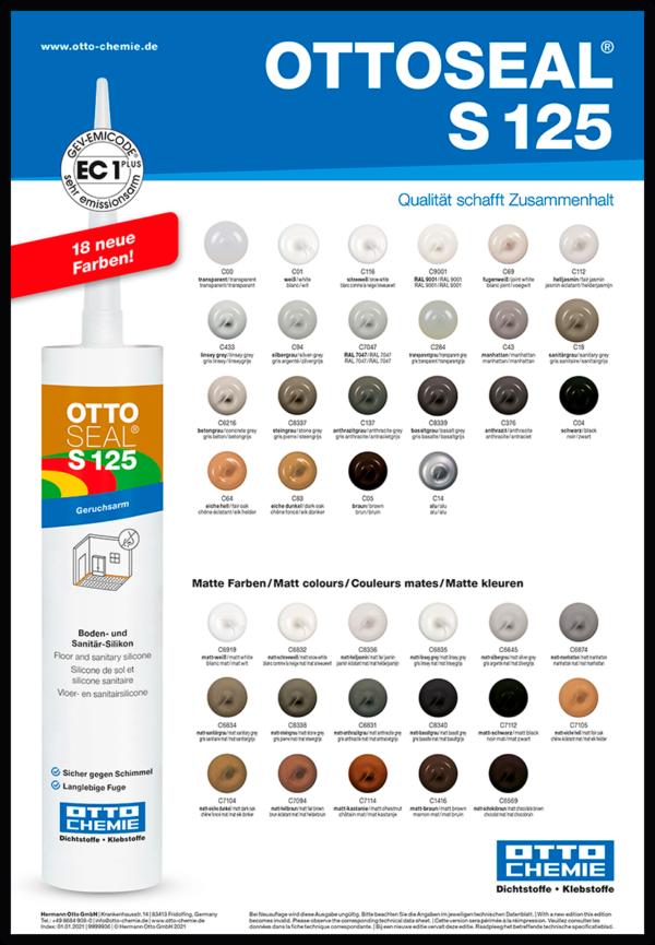 ottoseal-s-125-farbtafel