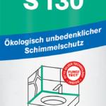ottoseal-s-130-sanitaer-silikon-310ml-kartusche-teaserbild