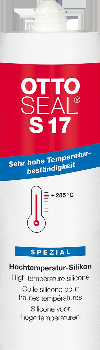 ottoseal-s-17-hochtemperatur-silikon-310ml-kartusche-teaserbild