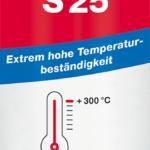 ottoseal-s-25-hochtemperatur-silikon-310ml-kartusche-teaserbild