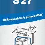 ottoseal-s-27-lebensmittel-und-trinkwasser-silikon-310ml-kartusche-teaserbild