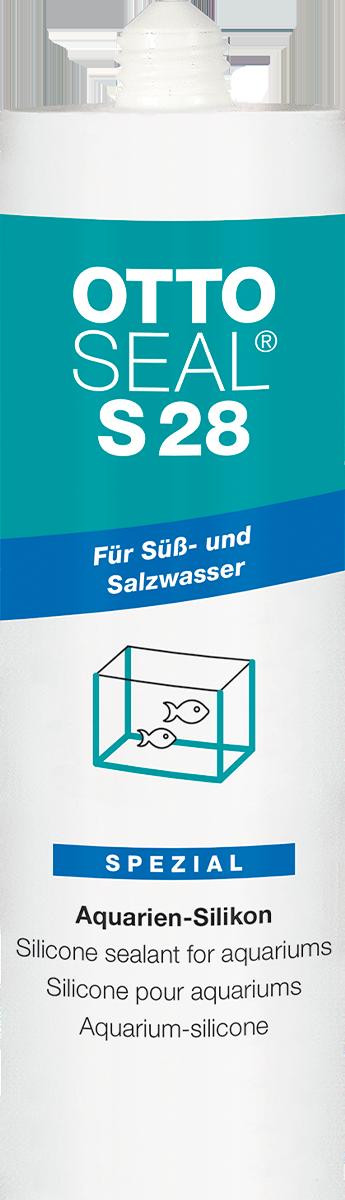 ottoseal-s-28-aquarien-silikon-310ml-kartusche-teaserbild