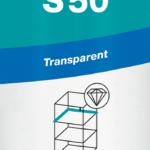ottoseal-s-50-glasklar-silikon-310ml-kartusche-teaserbild
