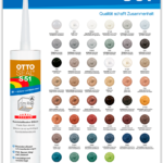 ottoseal-s-51-farbtafel