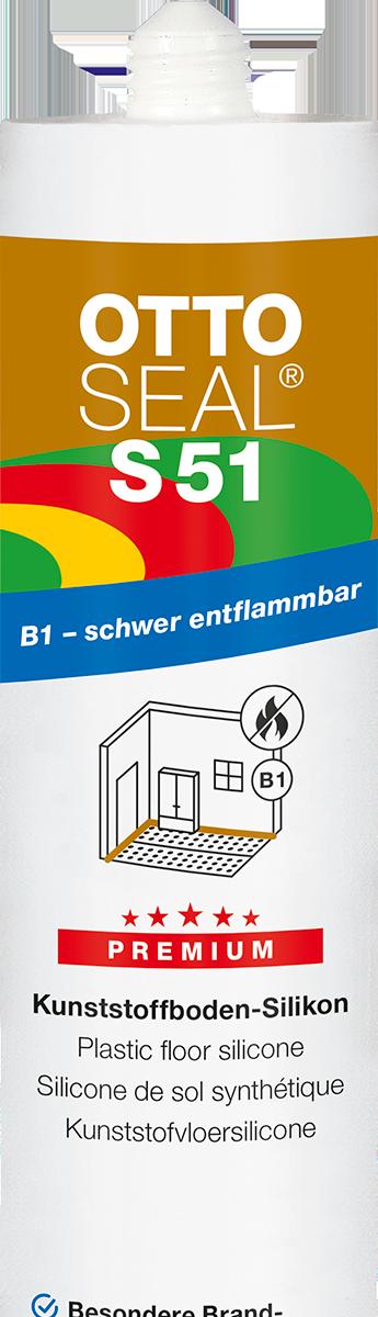 ottoseal-s-51-kunststoffboden-silikon-310ml-kartusche-teaserbild
