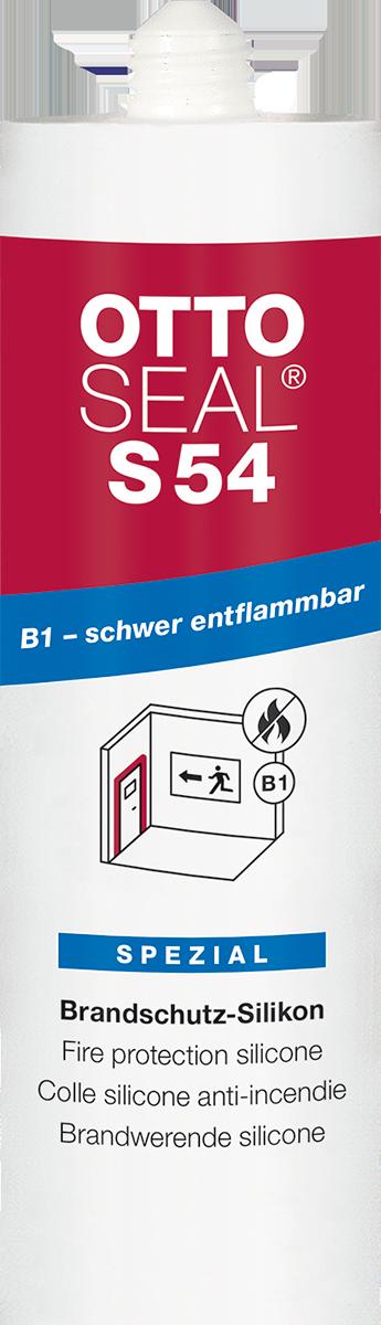 ottoseal-s-54-brandschutz-silikon-310ml-kartusche-teaserbild