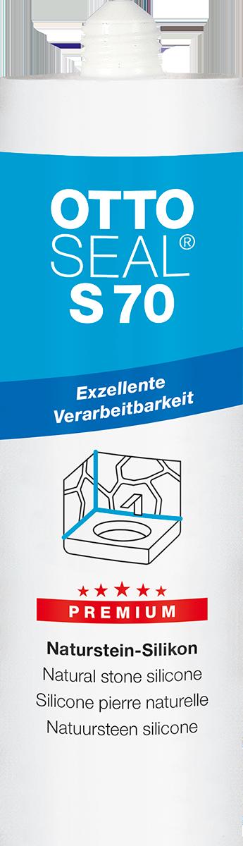 ottoseal-s-70-naturstein-silikon-310ml-kartusche-teaserbild