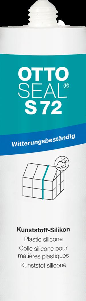 ottoseal-s-72-kunststoff-silikon-310ml-kartusche-teaserbild
