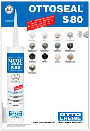 ottoseal-s-80-farbtafel