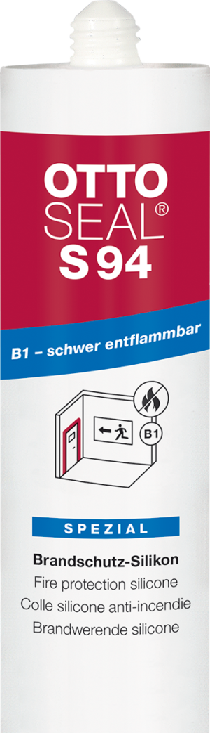 ottoseal-s-94-brandschutz-silikon-310ml-kartusche-teaserbild (1)